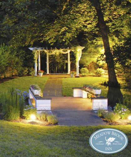 *1Ceremony Area Garden Ceremony Area copy