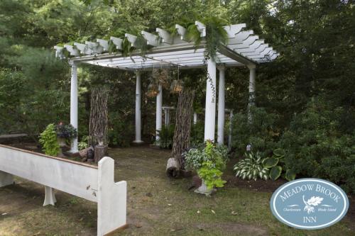 1Ceremony Church Benches Denim WildernessAK1A8945 copy