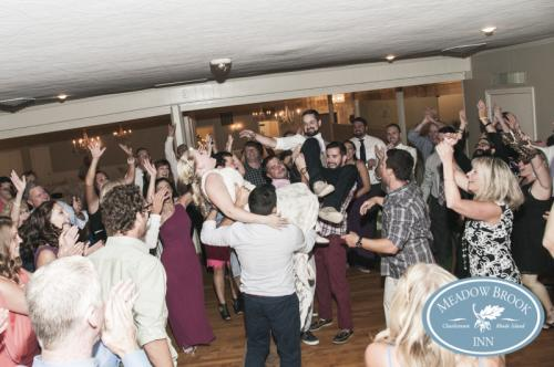 Ballroom Dance Floor DSC 6307 copy (1)