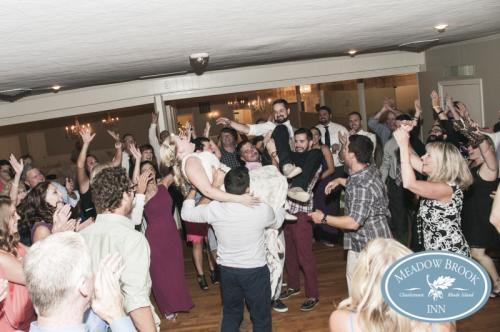 Ballroom Dance Floor DSC 6307 copy