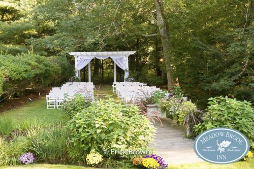 Ceremony Fall Dansika Wedding-Ceremony Area copy