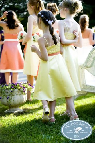 Grounds Flower Girls Scott Zuehlke-Flower Girls copy 2